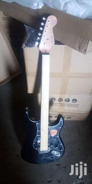 Fender USA Lead Guitar   Musical Instruments & Gear for sale in Greater Accra, Dansoman
