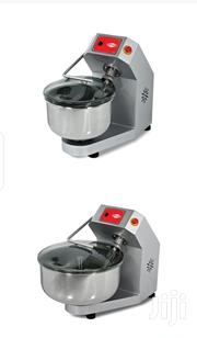 Empero Dough Mixer 25KL | Restaurant & Catering Equipment for sale in Greater Accra, Osu