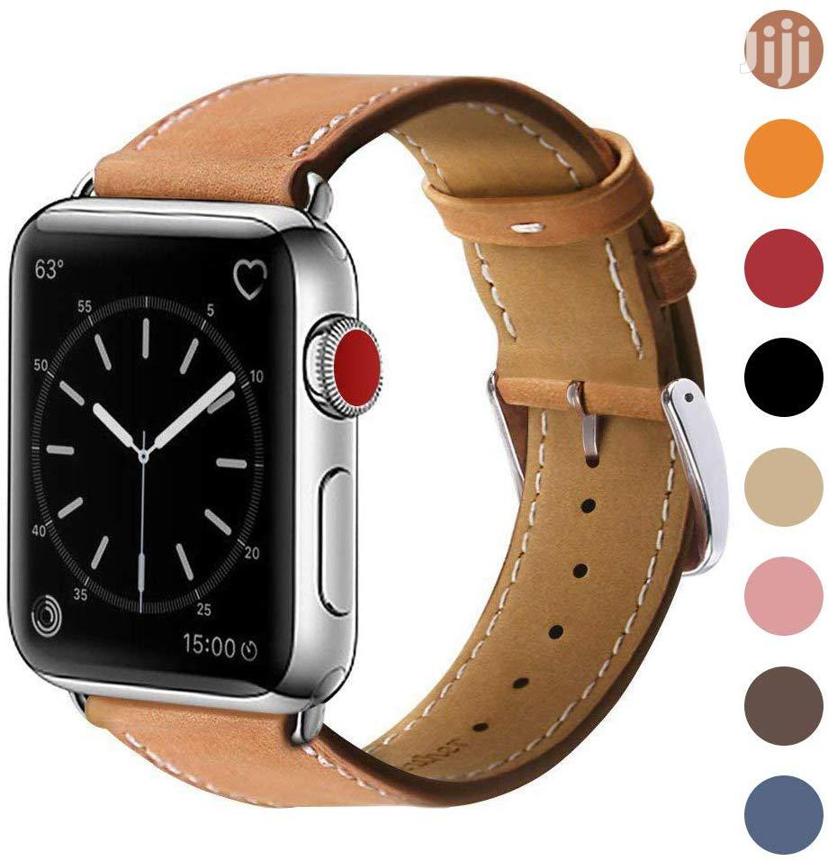 Apple Watch Strap Band 38mm // 40mm For All Series