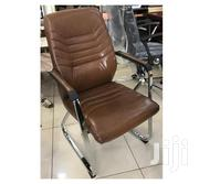 Brown Chair | Furniture for sale in Greater Accra, Adabraka