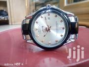Rolex Watch | Watches for sale in Ashanti, Kumasi Metropolitan