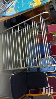 Shoe Rack. | Furniture for sale in Greater Accra, North Kaneshie