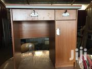 Study Table | Furniture for sale in Greater Accra, Adenta Municipal