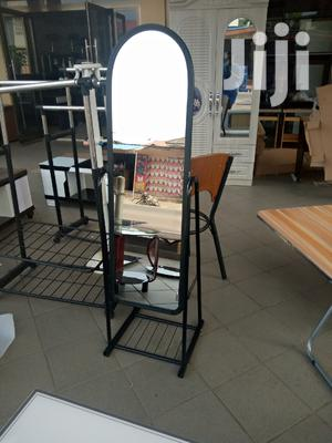 Quality , Durable Dressing Mirror | Home Accessories for sale in Greater Accra, Kokomlemle