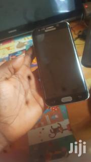 Samsung Galaxy S6 edge 32 GB Gray | Mobile Phones for sale in Eastern Region, Fanteakwa