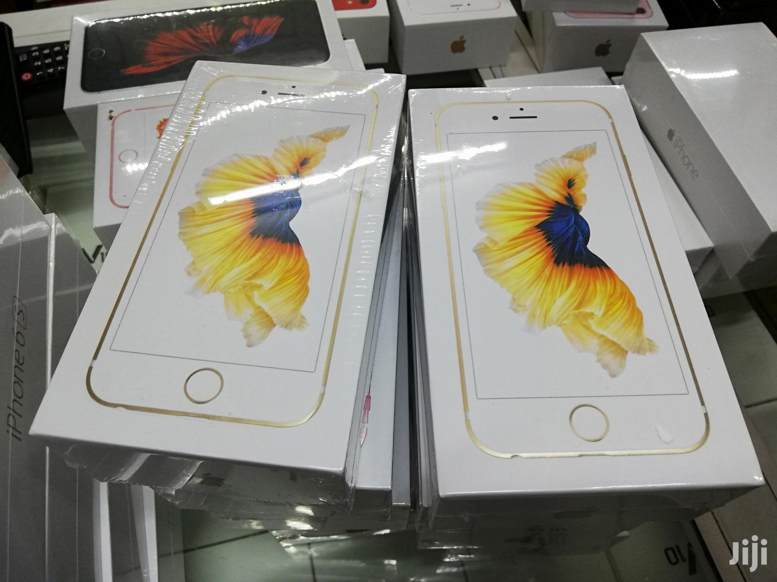 New Apple iPhone 6s 64 GB | Mobile Phones for sale in Madina, Greater Accra, Ghana
