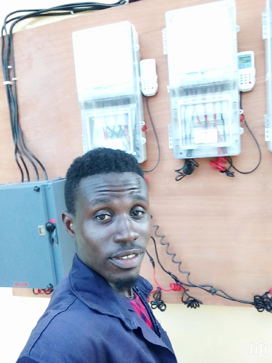 Engineering & Architecture CV | Engineering & Architecture CVs for sale in Dansoman, Greater Accra, Ghana