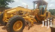 Grader 14G | Heavy Equipment for sale in Ashanti, Kumasi Metropolitan