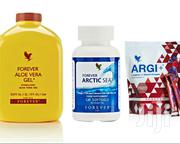 Cardiac Detox Pack Bp | Vitamins & Supplements for sale in Greater Accra, Airport Residential Area