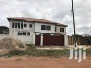 3 Bedrooms Fully Furnished House. | Houses & Apartments For Sale for sale in Greater Accra, Accra Metropolitan