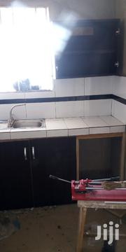 Newly Built Single Room Self-contained To Let At Dome Near The Market | Houses & Apartments For Rent for sale in Greater Accra, Achimota