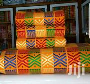 Quality Kente Of All Kinds | Clothing for sale in Greater Accra, Ga South Municipal