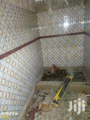 Tiling Solution | Building & Trades Services for sale in Greater Accra, Achimota