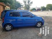 Kia Picanto 2008 Blue   Cars for sale in Greater Accra, Ga West Municipal