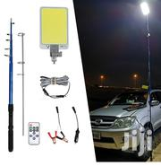 Multipurpose Floodlight | Stage Lighting & Effects for sale in Greater Accra, Ga South Municipal