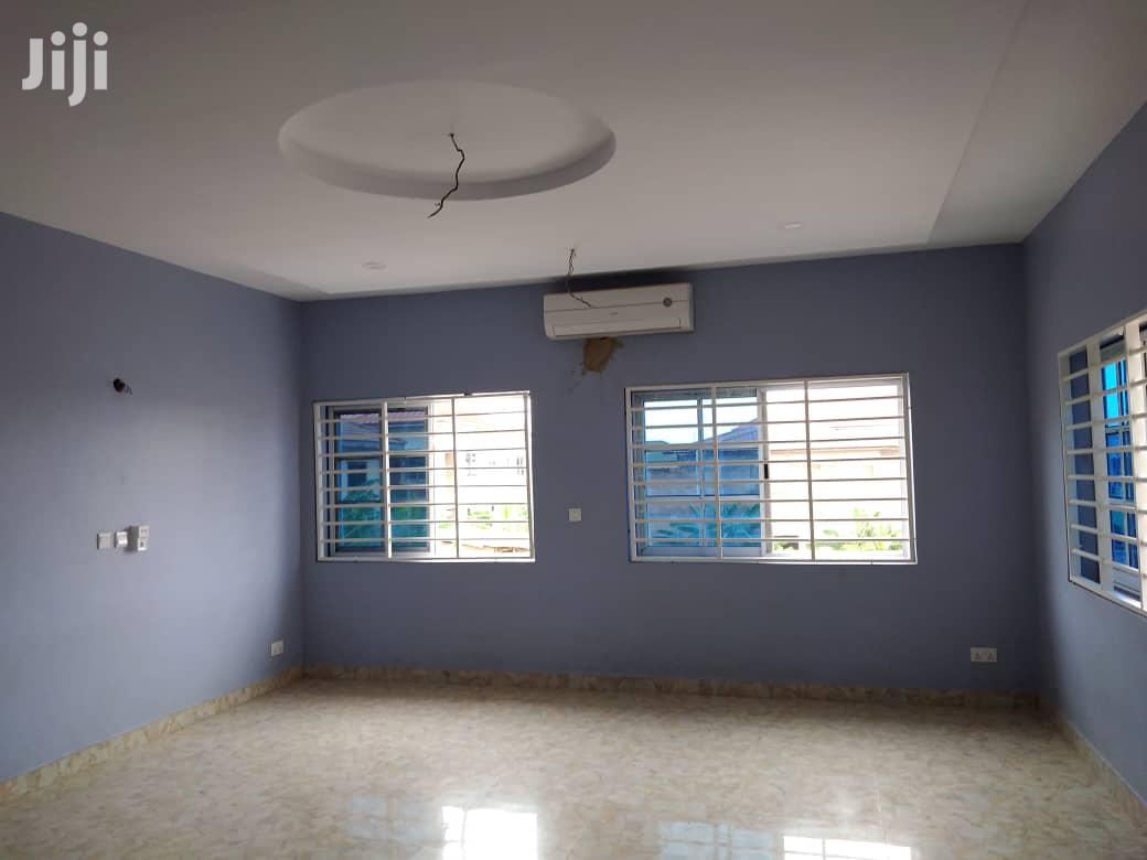 Newly Built Superb 5 Bedroom Duplex for Rent at West Trasacco | Houses & Apartments For Rent for sale in East Legon, Greater Accra, Ghana