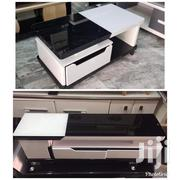 TV Stand With Centre Table | Furniture for sale in Greater Accra, Accra Metropolitan