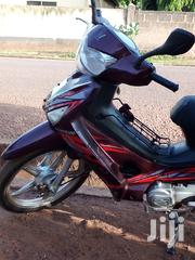 Haojue HJ110-2C 2019 Pink | Motorcycles & Scooters for sale in Northern Region, Tamale Municipal