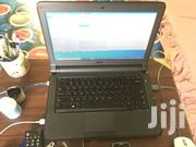 Laptop Dell Latitude 3380 8GB Intel Core I5 SSHD (Hybrid) 1T | Laptops & Computers for sale in Upper West Region, Wa East District