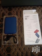 Power Bank   Accessories for Mobile Phones & Tablets for sale in Greater Accra, Tema Metropolitan