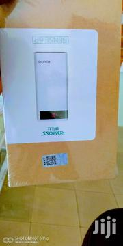Romoss Power Bank   Accessories for Mobile Phones & Tablets for sale in Greater Accra, Teshie-Nungua Estates