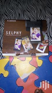 Selphy Epson Printer | Printers & Scanners for sale in Ashanti, Sekyere South