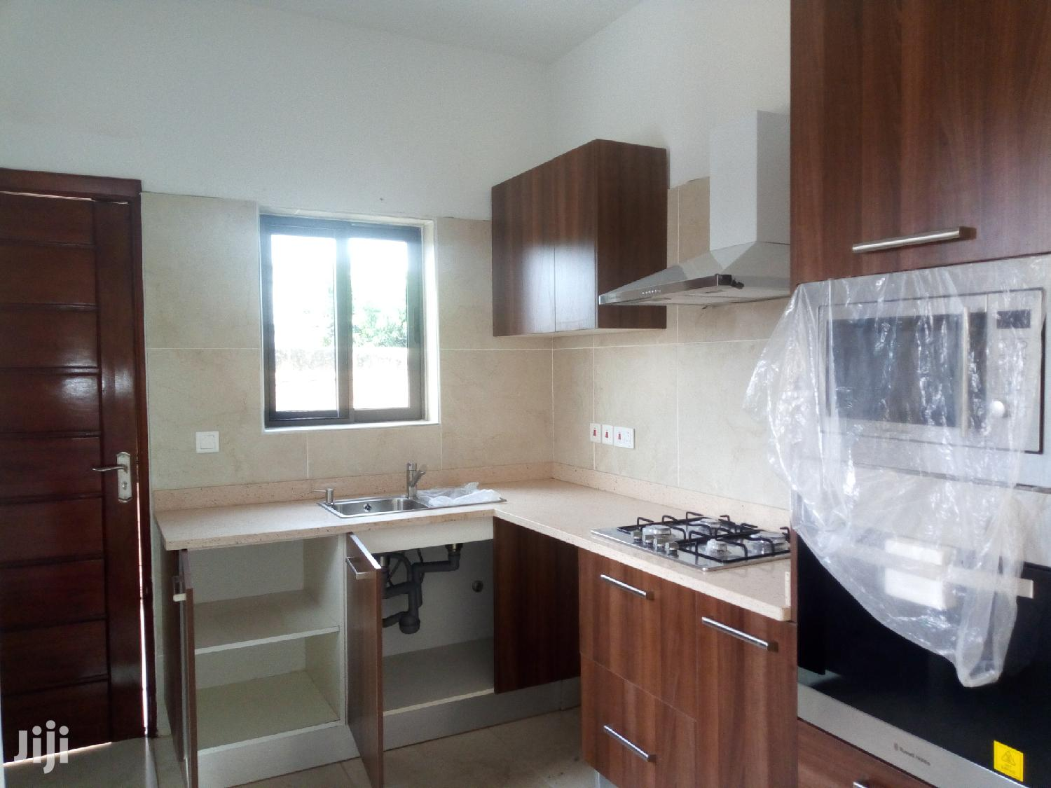 3 Bedroom Townhouse At Adenta For Sale | Houses & Apartments For Sale for sale in Adenta Municipal, Greater Accra, Ghana