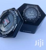 Brand New Casio G-Shock Watch | Watches for sale in Greater Accra, Abelemkpe