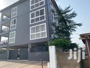 Osu Executive 2 Bedrooms Furnished Apartment For Rent   Houses & Apartments For Rent for sale in Greater Accra, Osu