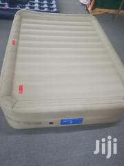 Super High Density Airbed | Furniture for sale in Greater Accra, East Legon
