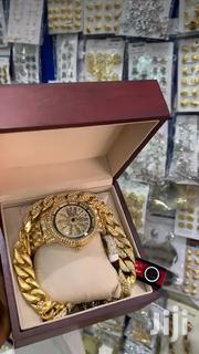 Quality Watch | Watches for sale in Greater Accra, Accra Metropolitan