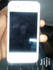 New Apple iPhone 4s 16 GB White | Mobile Phones for sale in Greater Accra, Ga East Municipal