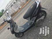 Kymco 2016 Black | Motorcycles & Scooters for sale in Central Region, Awutu-Senya