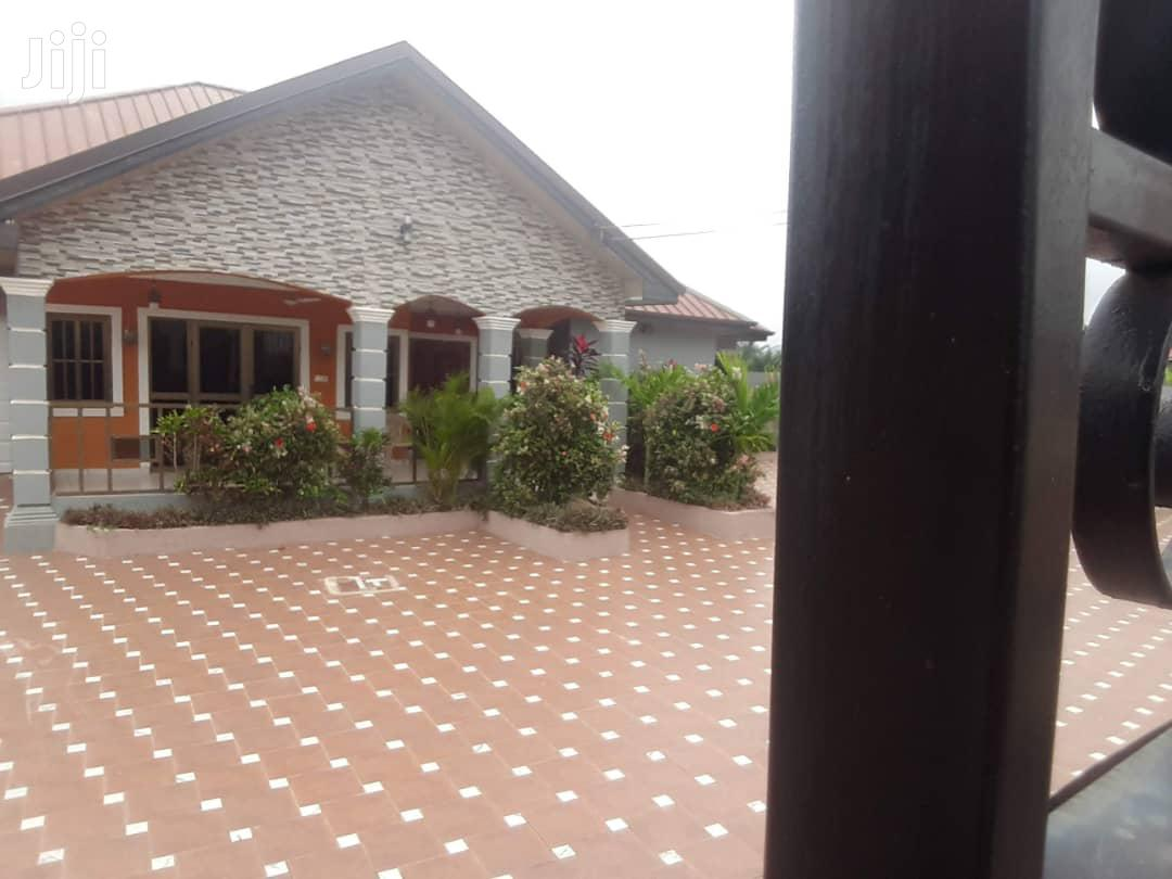 Executive 4 Bedroom House for Sale Call Now | Houses & Apartments For Sale for sale in Adenta Municipal, Greater Accra, Ghana