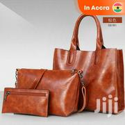 Promotion Handbag Set | Bags for sale in Greater Accra, Adabraka