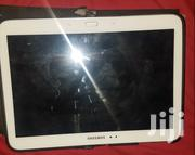 Samsung Galaxy Tab 3 10.1 P5210 16 GB White | Tablets for sale in Upper East Region, Bolgatanga Municipal