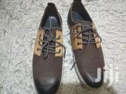 Timberland | Shoes for sale in Greater Accra, Ga South Municipal
