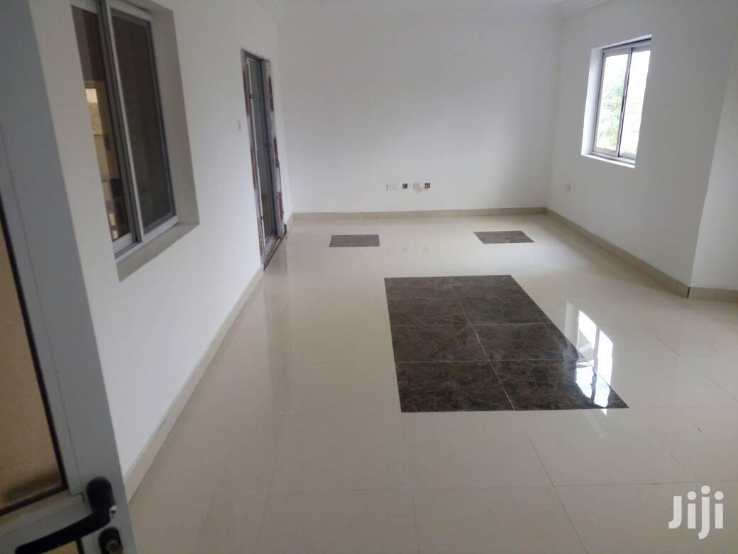 Executive 3 Bedroom House For Sale | Houses & Apartments For Sale for sale in East Legon, Greater Accra, Ghana