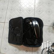 Wahl Shaving Machine | Tools & Accessories for sale in Brong Ahafo, Sunyani Municipal