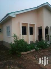 House 4sale,Bortiano | Houses & Apartments For Sale for sale in Greater Accra, Accra Metropolitan