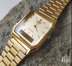 Casio Watch | Watches for sale in Greater Accra, Dansoman