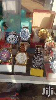 Quality Watches   Watches for sale in Brong Ahafo, Techiman Municipal