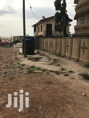 2bedrooms Flat For Rent At Abusuakruwa