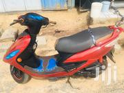Kymco Agility 2019 | Motorcycles & Scooters for sale in Eastern Region, New-Juaben Municipal