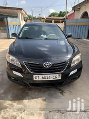 Toyota Camry 2010 Hybrid Black   Cars for sale in Greater Accra, Tema Metropolitan