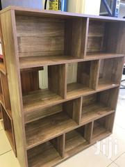 Quality Design Shelve | Furniture for sale in Greater Accra, Adabraka