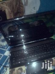 Laptop HP 240 G4 6GB Intel Pentium HDD 500GB | Laptops & Computers for sale in Greater Accra, Adenta Municipal