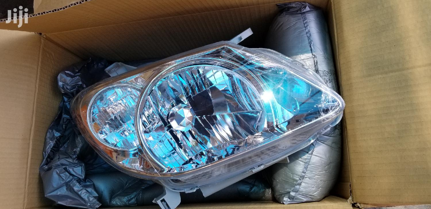 Car Headlights,Taillights | Vehicle Parts & Accessories for sale in Abossey Okai, Greater Accra, Ghana