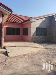 2 Bedroom Self Compound 4 Rent   Houses & Apartments For Rent for sale in Greater Accra, Achimota