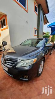 Toyota Camry 2011 Gray   Cars for sale in Greater Accra, Adenta Municipal